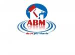 ABM Déco Plomberie: Peinture Plomberie Façade Décoration intérieure