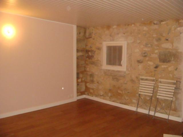 peinture d coration int rieure paris val de marne seine saint denis. Black Bedroom Furniture Sets. Home Design Ideas