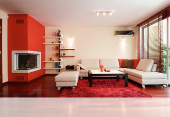 Peinture plomberie fa ade d coration int rieure 75 paris - Livre decoration interieur ...
